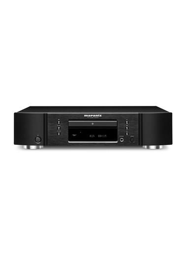 Marantz CD5005 Siyah CD Oynatıcı Siyah